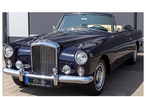 Bentley_Continental